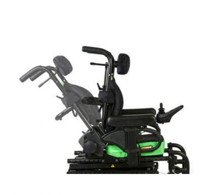 silla-de-ruedas-motorizada-pediatrica-Zippie-ZM-310-(3)