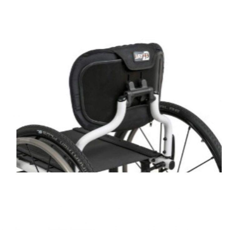 silla-de-ruedas-ultra-liviana-Quickie-Q7R