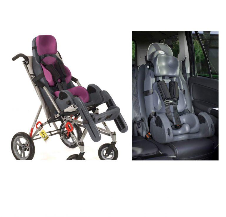 silla-para-automovil-Multi-Posiciones-Special-Tomato-MPS-Car-Seat