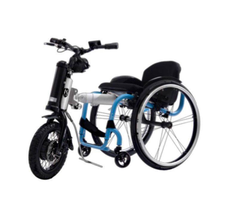 silla-de-ruedas-con-tecnologia-inteligente-KLICK-ELECTRIC