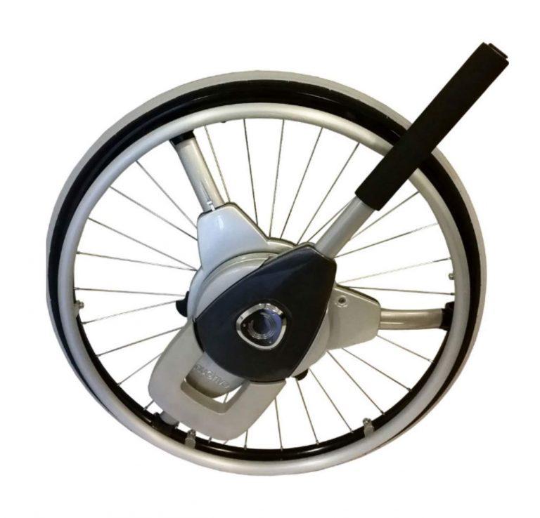 sistema-hibrido-para-silla-de-ruedas-Nudrive