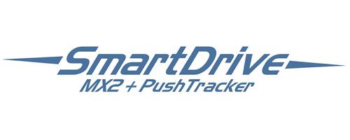 logo smartdrive