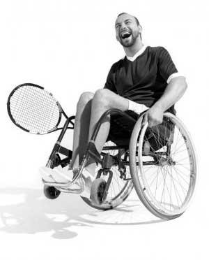 tenista-en-silla-de-ruedas-2