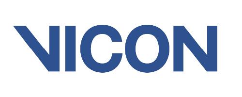 logo vicon