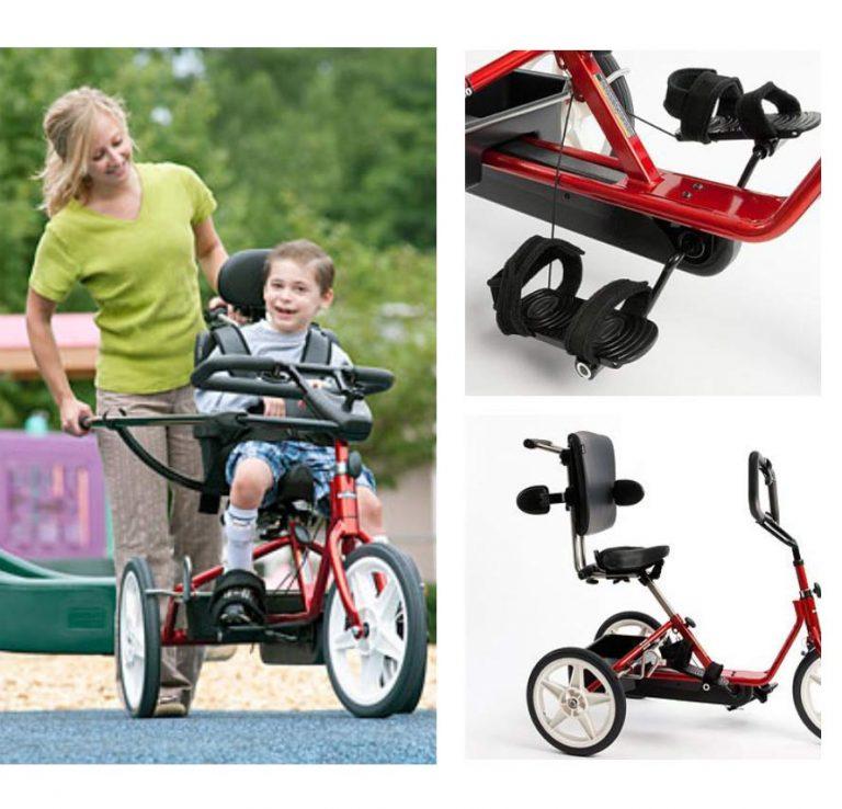 Rifton-Triciclo-Adaptado