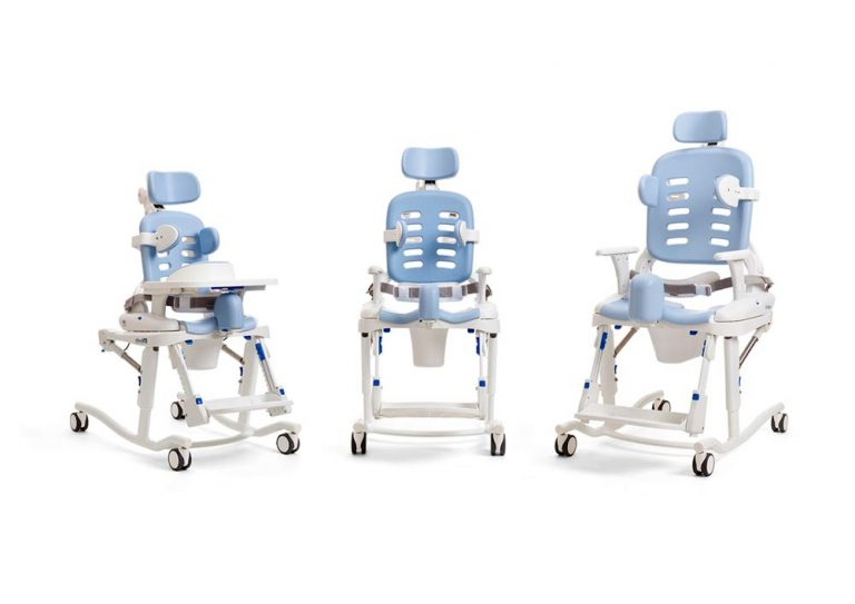 sistema-de-higiene-infantil-rifton-hts-small-medium-large