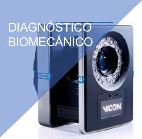 boton-diagnostico-biomecanico